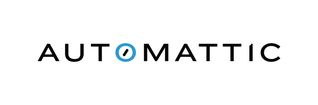 Q&A: What is Working At Automattic Like?